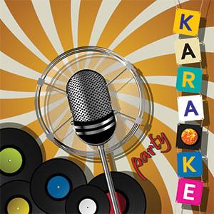 KaraokeGraphic