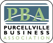 Purcellville Business Association