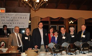 resized annual meeting photos (2)