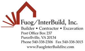Fuog Interbuild INC