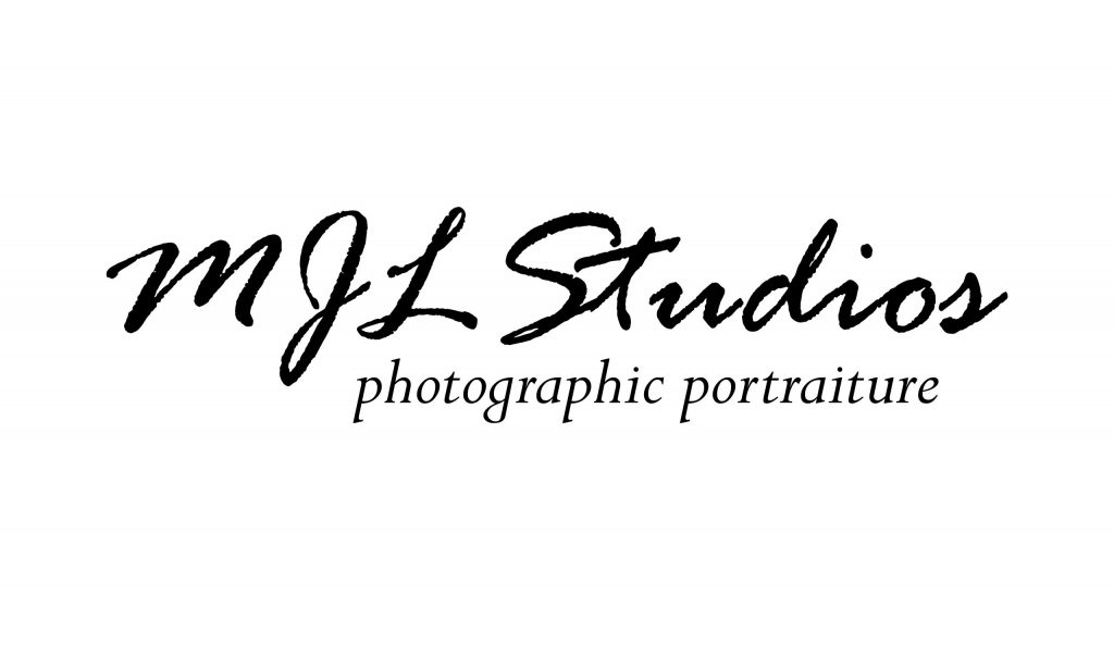 MJLStudios Photographic Portraiture