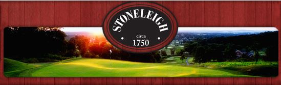 Stoneleigh Golf and Country Club