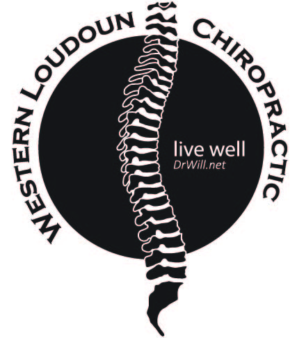 Western Loudoun Chiropractic