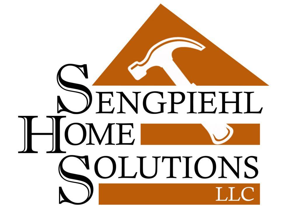 Sengpiehl Home Solutions LLC