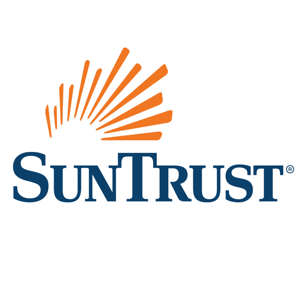 SunTrust (now Truist) Mortgage