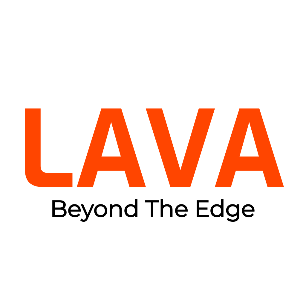 LAVA Technology Services