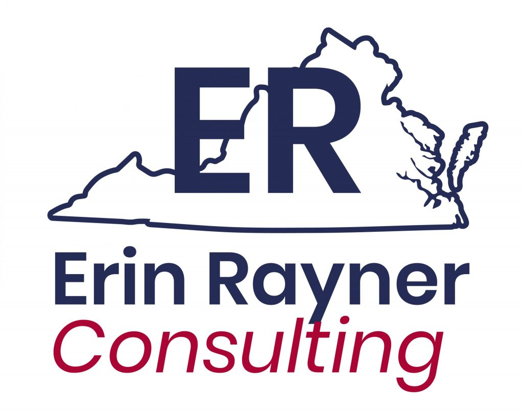 Erin Rayner Consulting
