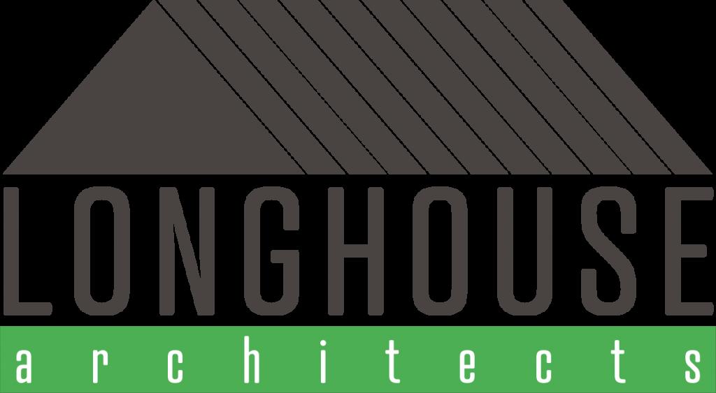 Longhouse Architects
