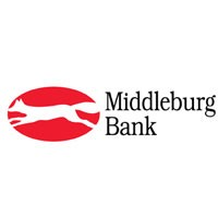 MiddleburgBankSQ