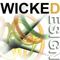 Wicked_Design_Logo_Sq