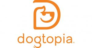 Dogtopia of Purcellville Grand Opening on August 18th, 2020 at 1 p.m.