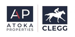 The Clegg Team | Atoka Properties