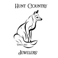 Hunt_Country_Logo_SQ