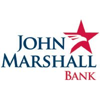 JohnMarshallBankLogoSQ