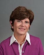 Judy Stearns