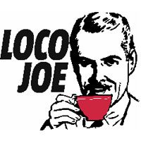 Loco_Joe_SQ