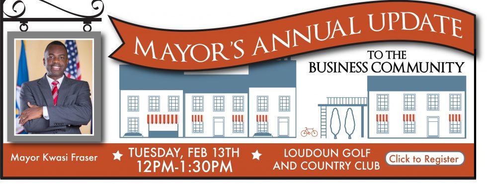 PBA Mayor Slide_Feb_18
