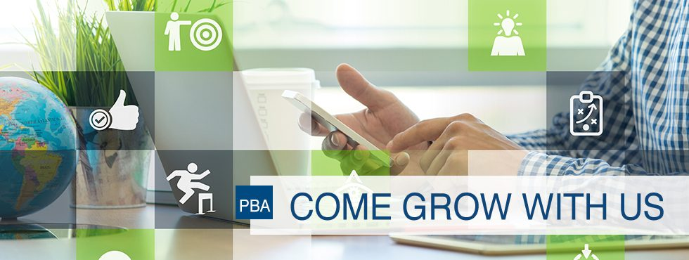 PBA_Slider_GrowWithUs