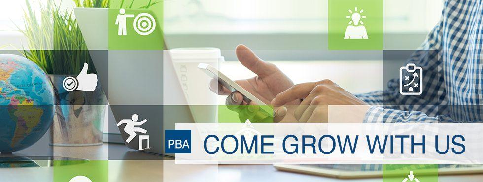 PBA_Slider_GrowWithUs
