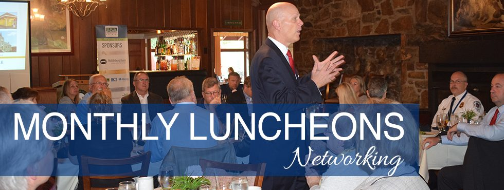 PBA_Slider_MonthlyLuncheons-luncheon
