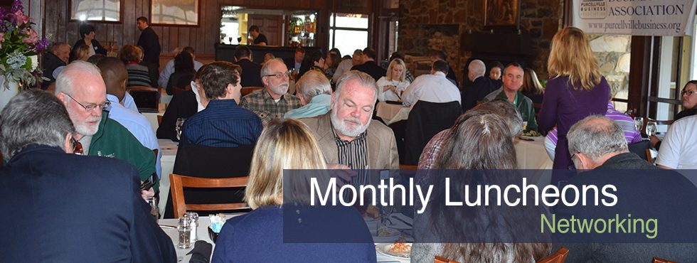 PBA_Slider_MonthlyLuncheons2