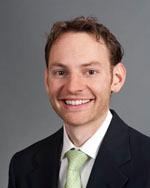 Tim Doozan, CFP
