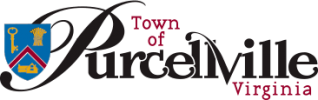 TOWN OF PURCELLVILLE REOPENS EXPANDED CARES FUND NON-PROFIT GRANT PROGRAM