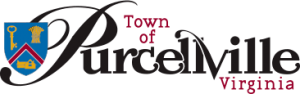 Town of Purcellville Partners with Loudoun County for a New Round of Business Interruption Grants