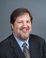 Tony Hudimac, CPA
